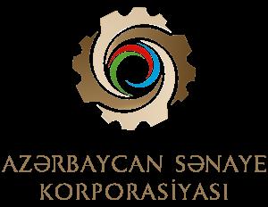 AZERBAYCAN SENEYA