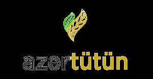 AZERTUTUN