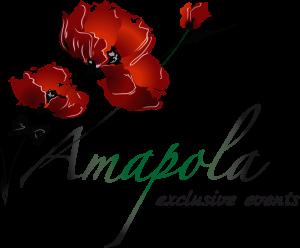 Amapola Exclusive Events