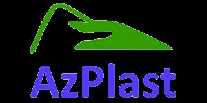 Az Plast