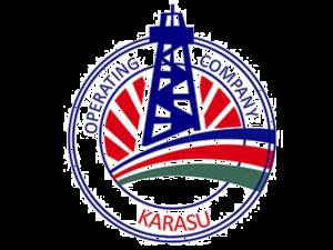Karasu Operating Company