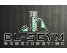 el-seym-inshaat-llc-16175
