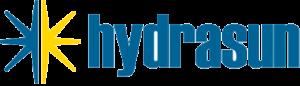 400_hydrasun-web-logo