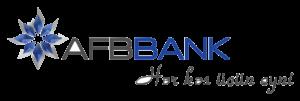 AFB-bank