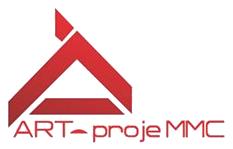 ART-PROJE-MMC