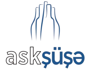 ASK-SUSA