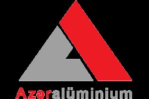 AZERALUMENIYUM