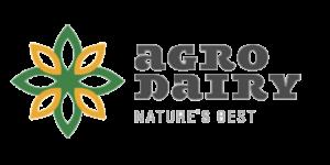 Agro-Dairy-MMC