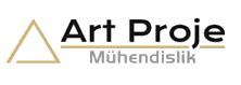 Art-Proje