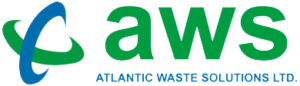 Atlantic-Waste-Solution