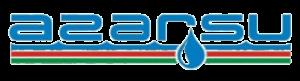Azersu-ASC