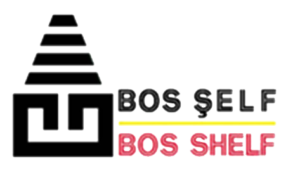 BOS-Shelf-MMC