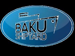 Baku-Shipyard