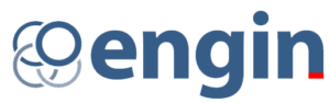 Engin-Ltd-MMC