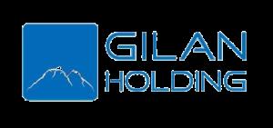 GILAN-HOLDING