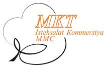 MKT-Istehsalat-Kommersiya-MMC