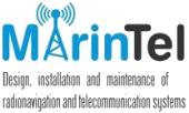 Marintel-logo-170x102-1