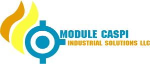 Module-Caspi-Industrial-Soltions