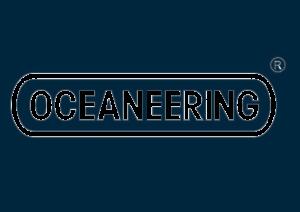 Oceaneering-Logo-blue-PMS-302-square-large