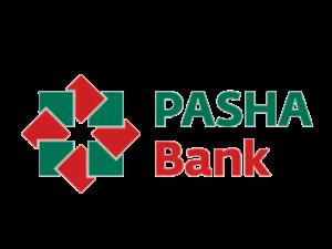 Pasha-Bank