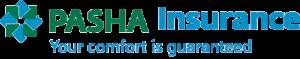 Pasha-Insurance