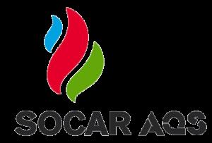 SOCAR-AQS