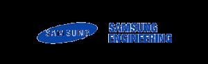 Samsung-Engineering