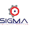 Sigma-Technical-Services-MMC