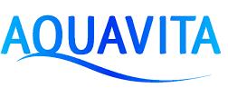 TAC-Aquavita