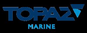 Topaz-Marine