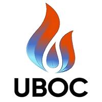 Umid-Babek-Operating-Company