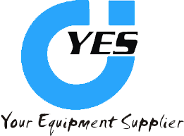 Your-Equipment-Supplier