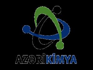 azerikimya_logo_albom_090612
