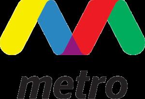 baku_metro_logo
