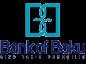 bank_of_baku