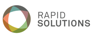 rapid-solutions