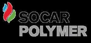 socar_polymer